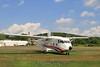 08-05-11_skydive_cpi_1207
