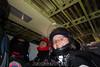 2012-12-28_skydive_eloy_0020