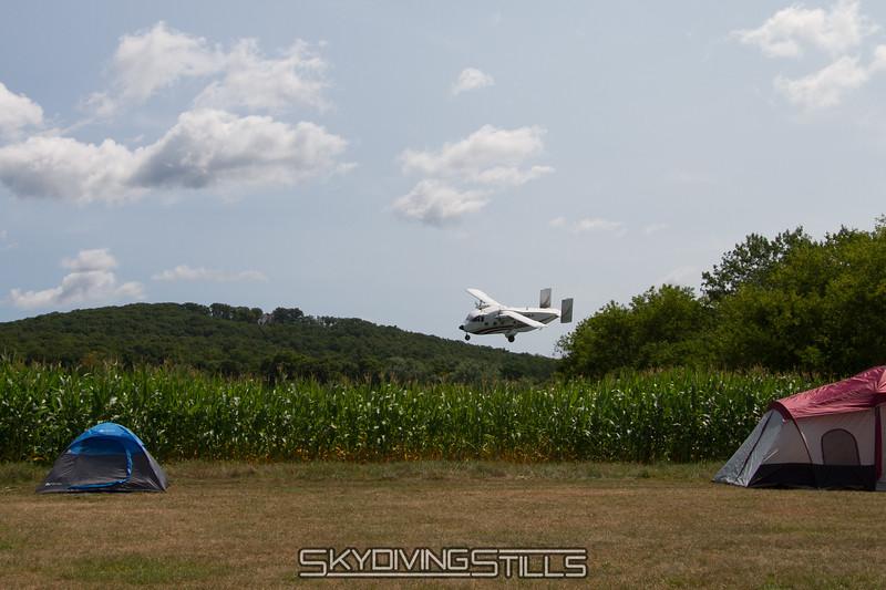 2014-08-08_skydive_cpi_0486
