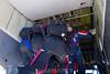 2012-12-28_skydive_eloy_0026