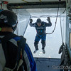 """Hands up, don't shoot! <br><span class=""""skyfilename"""" style=""""font-size:14px"""">2018-06-29_skydive_jumptown_0258</span>"""