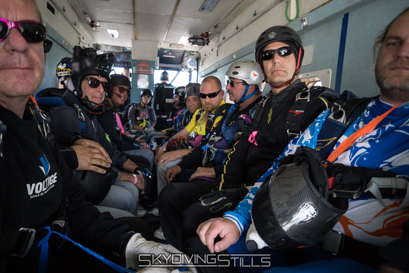 """Looking so serious. <br><span class=""""skyfilename"""" style=""""font-size:14px"""">2016-07-03_skydive_jumptown_0550</span>"""