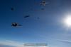 2012-12-29_skydive_eloy_0259
