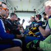 """Wingsuits and CRW. <br><span class=""""skyfilename"""" style=""""font-size:14px"""">2018-06-29_skydive_jumptown_0404</span>"""