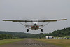 08-06-11_skydive_cpi_1163