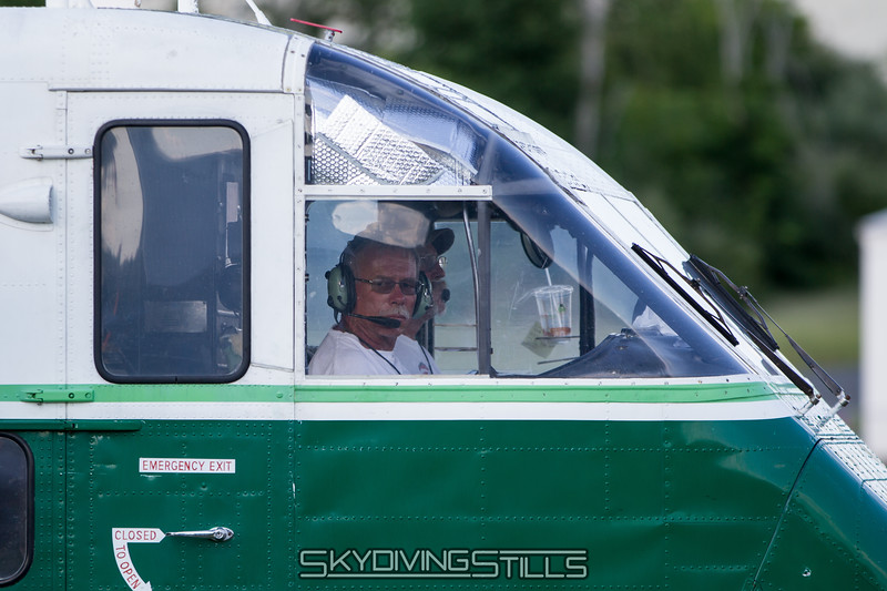 """A very mustached flight crew.<br><span class=""""skyfilename"""" style=""""font-size:14px"""">2015-08-07_skydive_cpi_1523</span>"""