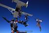 12-28-10_skydive_eloy_0276