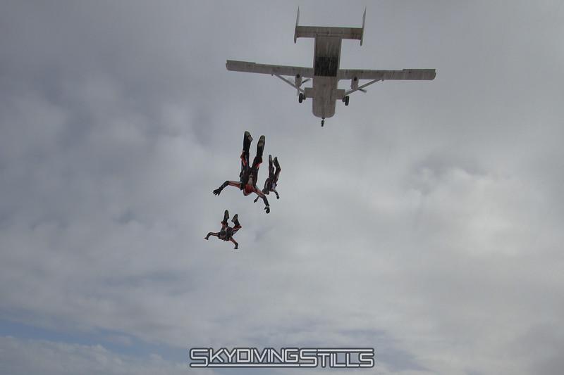 12-27-10_skydive_eloy_0316