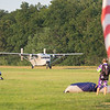 """<br><span class=""""skyfilename"""" style=""""font-size:14px"""">2019-08-02_skydive_pepperell_1032</span>"""