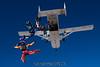 2012-12-31_skydive_eloy_0098