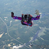 """Camera geek opportunity blown again. <br><span class=""""skyfilename"""" style=""""font-size:14px"""">2018-06-30_skydive_jumptown_1_0058</span>"""