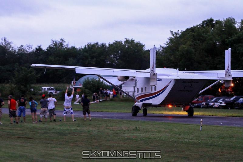 2012-08-10_skydive_cpi_4202