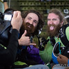 """Competing for best beard. <br><span class=""""skyfilename"""" style=""""font-size:14px"""">2018-06-30_skydive_jumptown_2_0057</span>"""