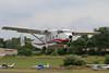 08-06-11_skydive_cpi_0313