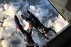 2012-08-12_skydive_cpi_0680