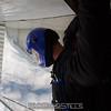 2013-08-11_skydive_cpi_1046