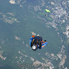 """Chad. <br><span class=""""skyfilename"""" style=""""font-size:14px"""">2016-07-01_skydive_jumptown_0048</span>"""