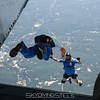 """Student jump from the Skyvan. <br><span class=""""skyfilename"""" style=""""font-size:14px"""">2016-07-04_skydive_jumptown_0036</span>"""