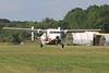 08-05-11_skydive_cpi_1287