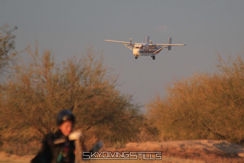 12-27-10_skydive_eloy_1124