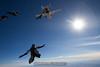 2012-12-29_skydive_eloy_0253