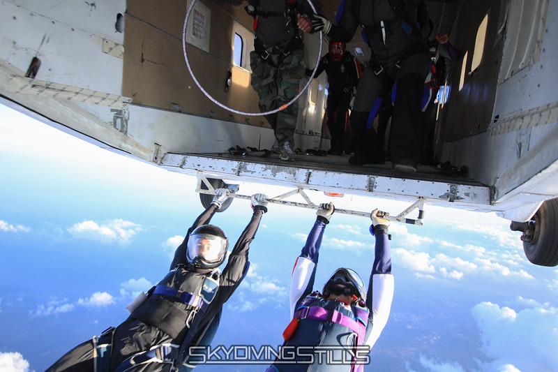 2012-08-12_skydive_cpi_0684