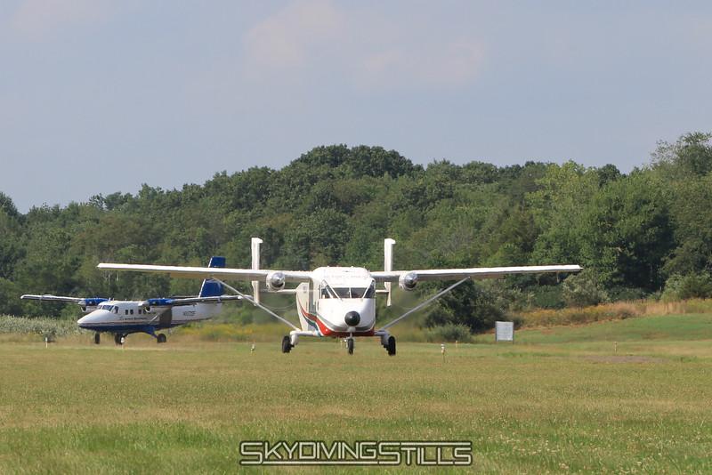 08-05-11_skydive_cpi_1277