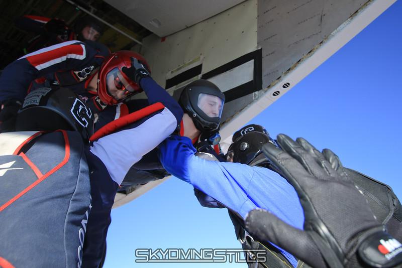12-28-10_skydive_eloy_0273