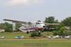 08-06-11_skydive_cpi_0037