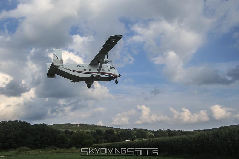 2012-08-12_skydive_cpi_0454