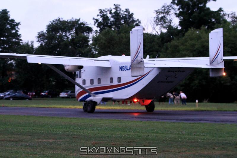 2012-08-10_skydive_cpi_4196