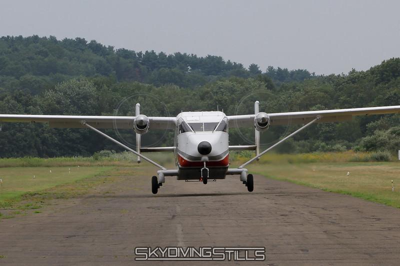 08-06-11_skydive_cpi_1148