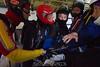 2012-12-31_skydive_eloy_0262