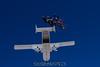 2012-12-28_skydive_eloy_0033