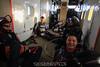 2012-08-12_skydive_cpi_0657
