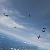 2014-08-08_skydive_cpi_0355