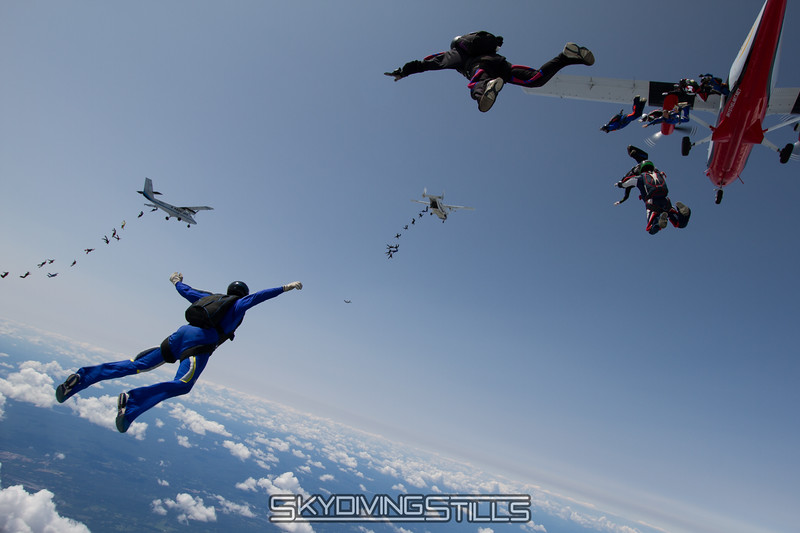 2014-08-08_skydive_cpi_0525