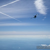 """The Skyvan descends. <br><span class=""""skyfilename"""" style=""""font-size:14px"""">2018-06-29_skydive_jumptown_0264</span>"""