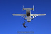 2012-08-12_skydive_cpi_0691