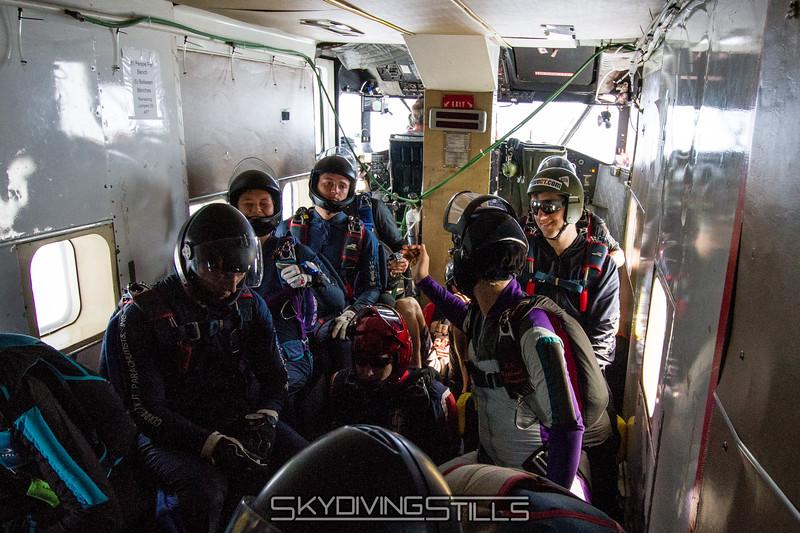 2014-08-10_skydive_cpi_0039