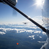 """Waiting for the last jumper to leave the Skyvan. <br><span class=""""skyfilename"""" style=""""font-size:14px"""">2016-07-02_skydive_jumptown_0636</span>"""