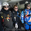 """Ready to exit.<br><span class=""""skyfilename"""" style=""""font-size:14px"""">2016-07-03_skydive_jumptown_0564</span>"""
