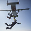"""<br><span class=""""skyfilename"""" style=""""font-size:14px"""">2019-08-02_skydive_pepperell_0702</span>"""