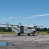 """Skyvan pulls up. <br><span class=""""skyfilename"""" style=""""font-size:14px"""">2018-06-29_skydive_jumptown_0054</span>"""