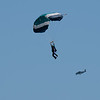 """<br><span class=""""skyfilename"""" style=""""font-size:14px"""">2019-08-02_skydive_pepperell_0403</span>"""