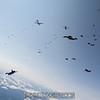 2014-08-08_skydive_cpi_0758