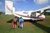 2012-08-11_skydive_cpi_0504