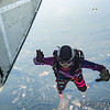 """Magaly's first Skyvan exit. <br><span class=""""skyfilename"""" style=""""font-size:14px"""">2018-06-29_skydive_jumptown_0489</span>"""