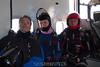 2012-12-28_skydive_eloy_0015