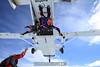 2012-08-11_skydive_cpi_0910